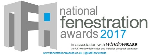 National Fenestration Awards