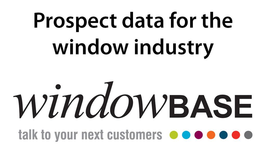 Windowbase