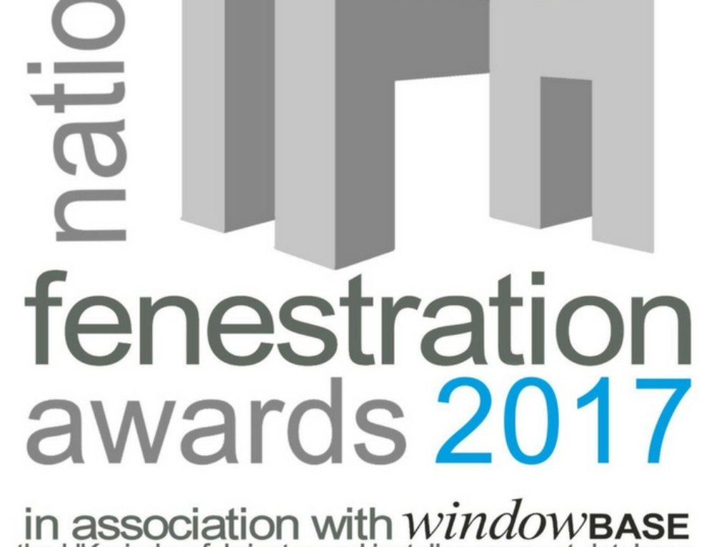 Brisant Secure Nominated For Best Hardware Company In NFAs