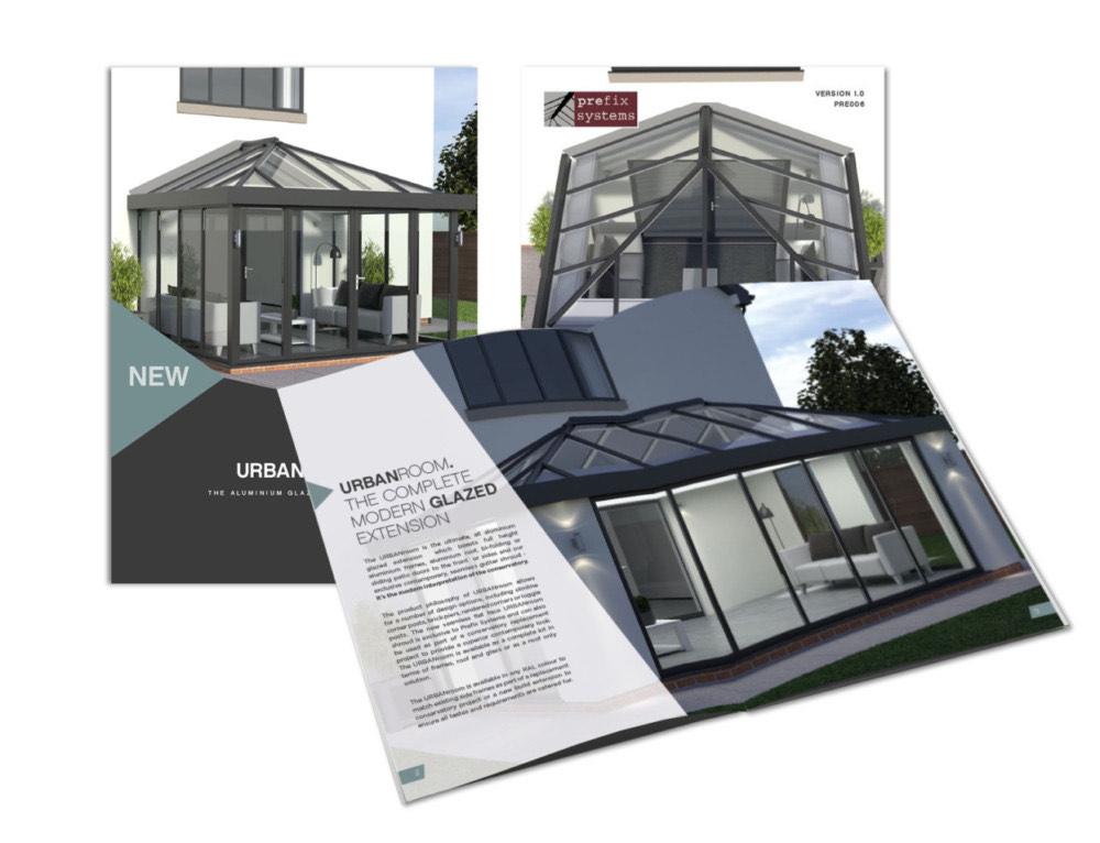 URBANroom Design Now In Print