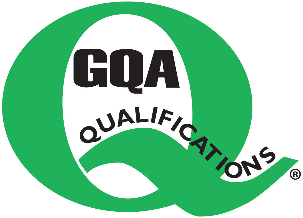 GQA Qualifications