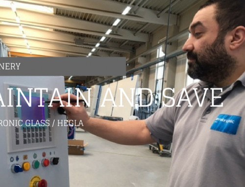 Why Preventative Maintenance Contracts Will Save You Money