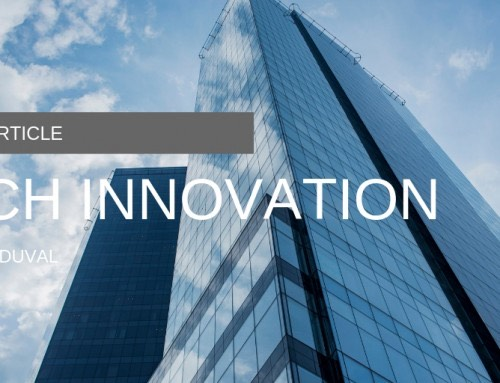 Is The Real Beauty Behind Architectural Glazing Projects Technical Innovation?