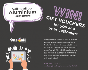 calling-all-aluminium-customers