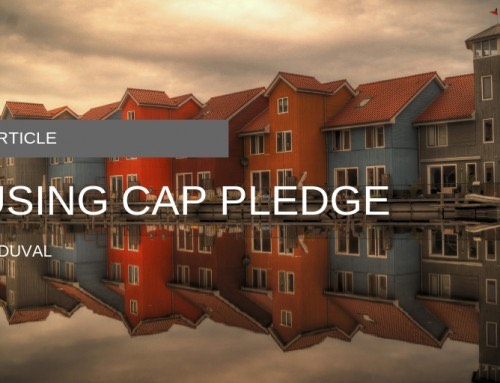 What Exactly Does Theresa May's Housing Cap Pledge Mean?