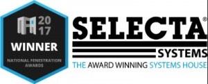 NFA-Winners-&-Selecta-LOGO-2017
