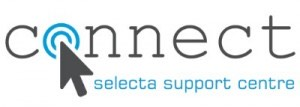 connect-Logo-2018