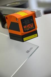 hegla-laser-techology
