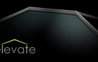 Elevate-by-Liniar