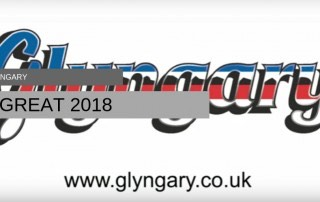 A-Great-2018-for-Glyngary