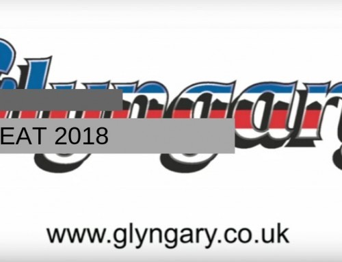 A Great 2018 For Glyngary Joinery