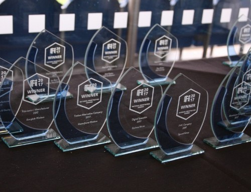 Are Business Awards Still Worth The Time And Effort?