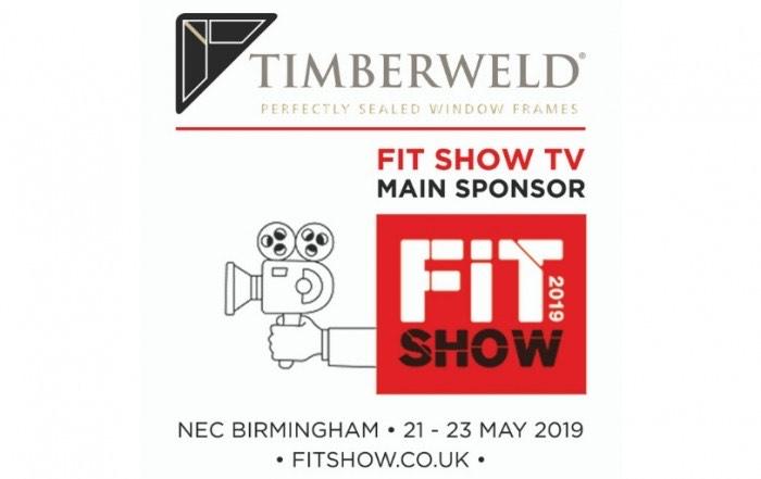 Timberweld®,-main-sponsor-of-FIT-Show-TV