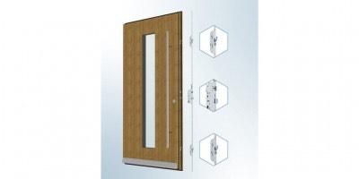 triple-lock-image