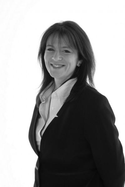 Helen Duval