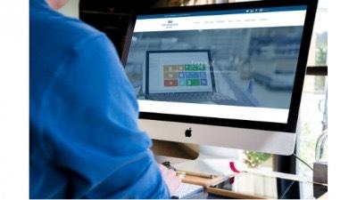 Business-Micros-Aluminium-LogiKal-v12-software