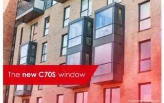 aluk's-new-c70s-window-system