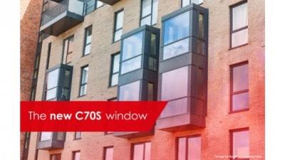 aluk's-new-c70s-window-system