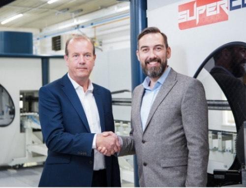 Recent Appointments Boost Liniar & Avantek Sales Team