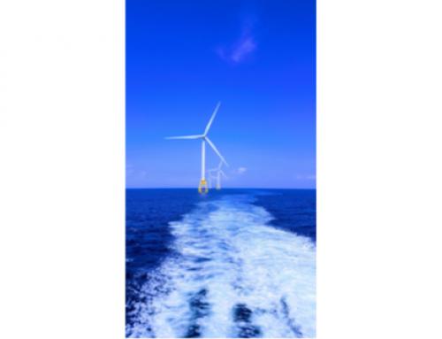 Smart Energy ~ The New Green Revolution Is Evolving