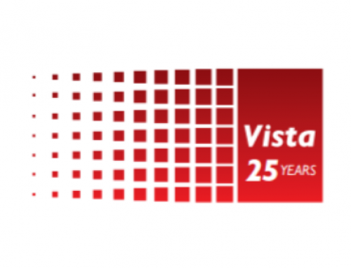 Vista Panels – National Fenestration Award 2019 Winners