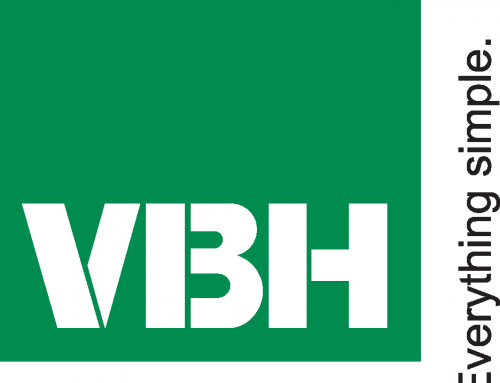 VBH Scores High For Customer Satisfaction And Service