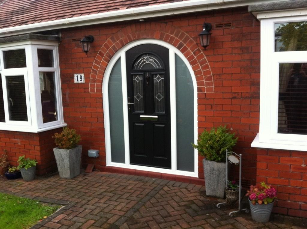 Arched-door-2