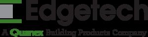Edgetech UK