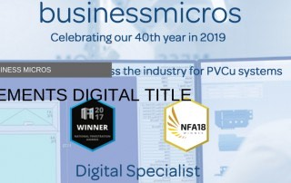 Business-micros-cements-digital-title