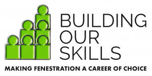 building our skills
